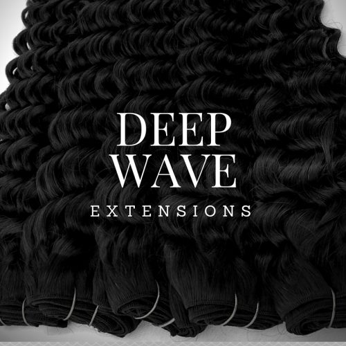 deep-wave-extensions