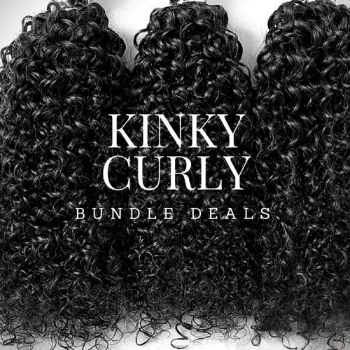 kinky-curly-bundle-deals