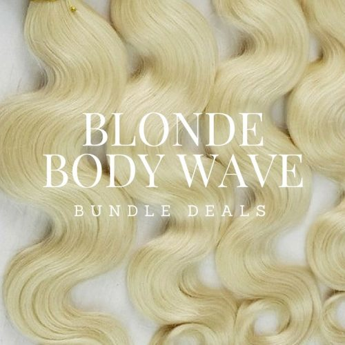 blonde-body-wave