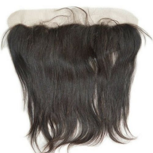 malaysian-straight-frontals