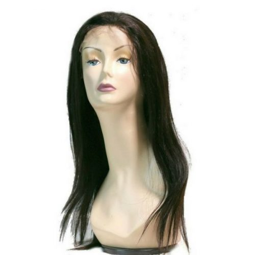 silky-straight-full-wig