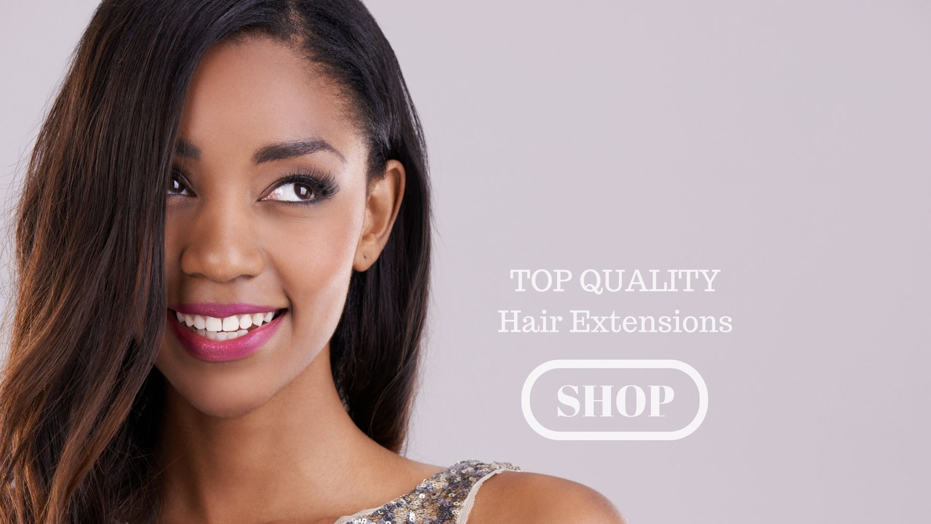 Shop Hair Extensions